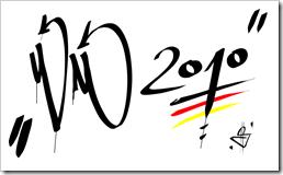 wm2010