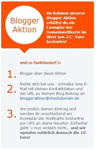 domaincheck_wiegehts