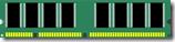 srippon_RAM_-_computer_memory