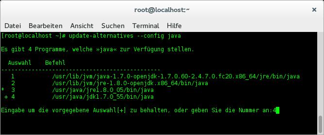 Bildschirmfoto von »2014-04-26 12:12:26«
