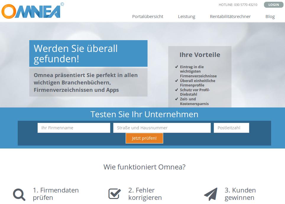 Ein Karlsruher Bloggt! :: Java, PHP und alles rund ums Thema Informatik